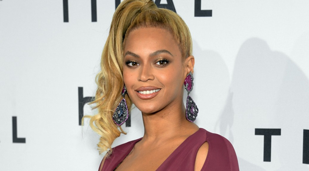 Raleigh police vote not to boycott Beyonce concert in May