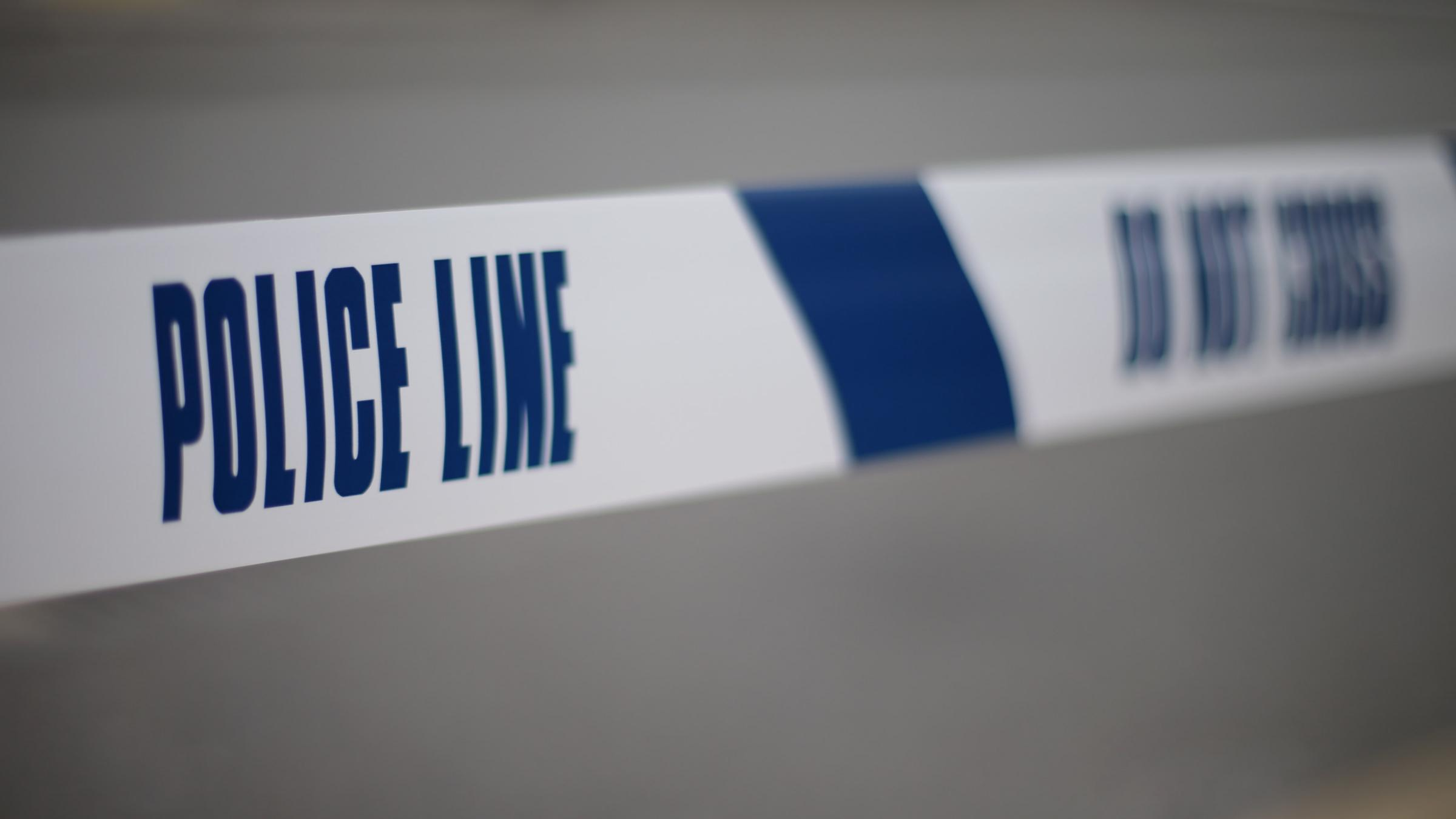 Body Of Teenage Girl Found In Wigan's Orrell Water Park